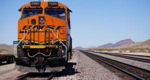 Freight train-transportation