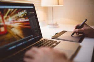 online work home jobs