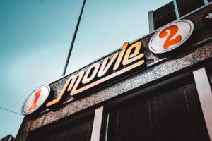 do-you-get-paid-to-recommend-movies-