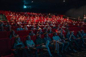 movie-theaters-it-was-crowded-but-you-had-the-best-seats-