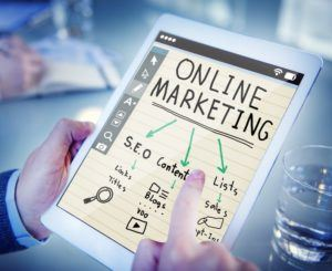 Online Marketing S.E.O. Links Titles Content Blogs Videos Lists Sale Text