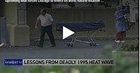 Deadliest Heat Wave History-Dangers Of A Heat Wave wgn9-news-coverage