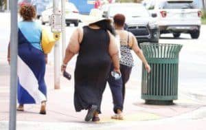 Weight-Loss-and-National-Security-Concerns