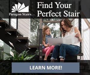 Paragon Stairs Find Your Perfect Stair Learn More!