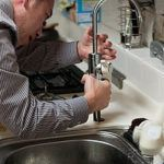 local-plumbers-near-me