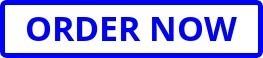 order-now-logo-design