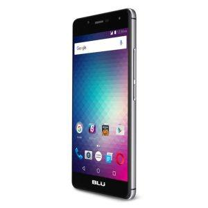 BLU-R1-HD-Cell-Phone-16GB-Black-