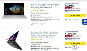 best-buy-laptops