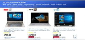 Bestbuy-laptop-computers