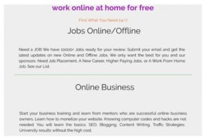 how-to-find-over-250-000-work-at-home-jobs-1