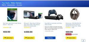 see-more-best-buy-deals