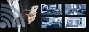 Work At Home Companies Home Security