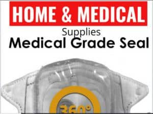 Home and Medical Supplies 5