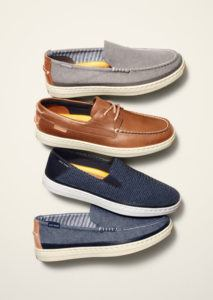 Shoes grey brown blue light blue men shoes from Cole Haan