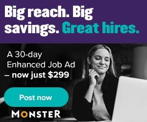 Jobs 3