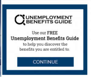 Free Unemployment Benefits Guide
