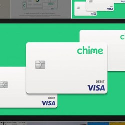 Chime Bank Online Log In Get $50.00