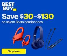 Work Online At Home at BestBuy