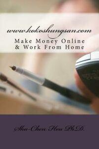 Make Money Online & Work from Home