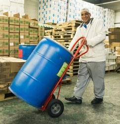 Warehouse Associate (Phoenix, AZ) Jobs Hiring